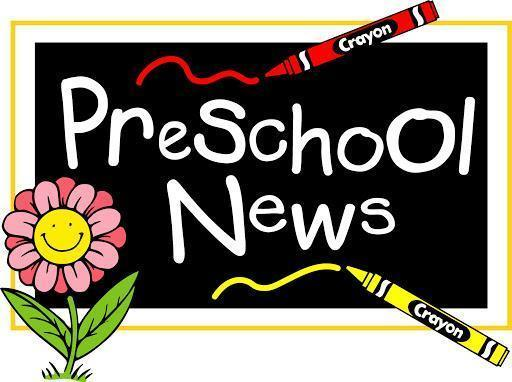 Pre-K Selection Meeting Video - Corrected Link