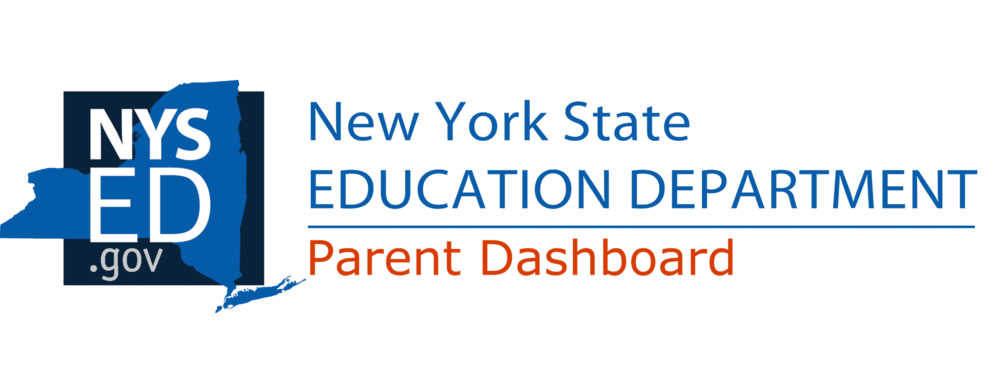 NYS Parent Data Dashboard